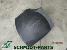 Cabine / carrosserie Renault 5010574317 Spatbord Voor Links