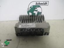 Renault 7420851690// 20851690 Fcu Regeleenheid système électrique neuf