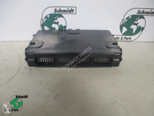 Repuestos para camiones sistema eléctrico DAF 2046185 Verlichting Module