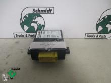 Repuestos para camiones sistema eléctrico DAF 1958890 CDS Module