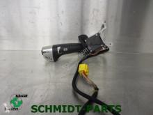 Repuestos para camiones DAF 2011540 Stuurschakelaar sistema eléctrico usado