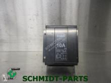 Repuestos para camiones sistema eléctrico DAF 1726283 Omvormer