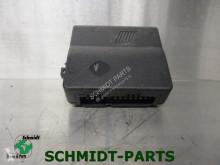 Repuestos para camiones sistema eléctrico DAF 1916699 ALS Regeleenheid