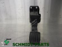 Repuestos para camiones sistema eléctrico DAF 1060240 Gaspedaal