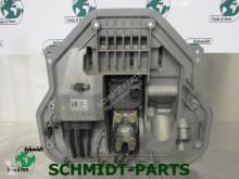 Repuestos para camiones frenado DAF 2106686 Voet Remventiel