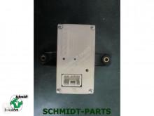 Repuestos para camiones Iveco 5801770206 Elektra sistema eléctrico usado