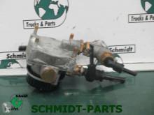 Iveco compressed air system 41031426 Relais Klep