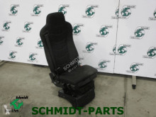 Repuestos para camiones cabina / Carrocería equipamiento interior asiento Iveco Bijrijders Stoel