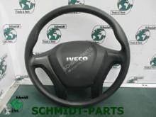 Iveco 5801934370 Stuurwiel cabine / carrosserie occasion