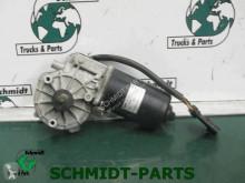 Cabine / carrosserie Iveco 99439637 Ruitenwisser Motor