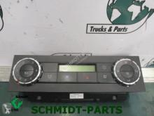 Repuestos para camiones sistema eléctrico Mercedes A 960 446 47 28