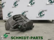 Repuestos para camiones frenado Mercedes A 004 420 80 83 Remklauw Links Voor