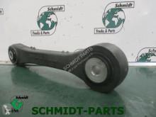 Pièces détachées PL Mercedes A 960 323 19 00 Stabilisator occasion