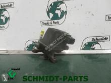 قطع غيار الآليات الثقيلة النظام الكهربائي Mercedes A 007 542 59 18 Niveau sensor
