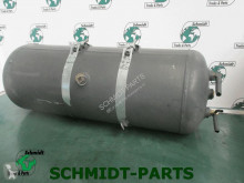 Mercedes compressed air system A 005 432 69 01 Lucht Tank