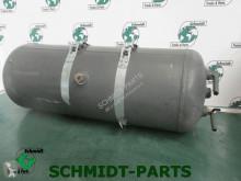 Repuestos para camiones sistema neumático sistema de aire comprimido Mercedes A 005 432 69 01 Lucht Tank