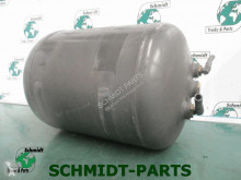 Mercedes compressed air system A 005 432 72 01 Lucht tank