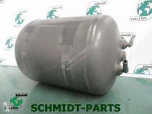 Système d'air comprimé Mercedes A 005 432 72 01 Lucht tank