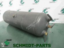 Mercedes compressed air system A 005 432 52 01 Lucht tank