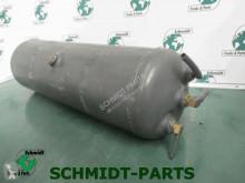 Mercedes druckluftsystem A 005 432 52 01 Lucht tank