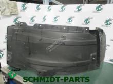 Repuestos para camiones Mercedes A 960 881 50 03 Binnenscherm cabina / Carrocería usado