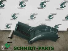 Repuestos para camiones cabina / Carrocería Mercedes A 960 666 77 03 Instap bak