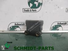 Mercedes A 037 545 99 32 ESP Sensor sistema elettrico usato