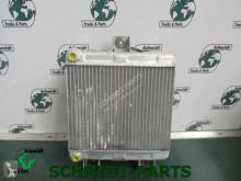 Used cooling system Mercedes A 960 501 38 01 Olie Koeler
