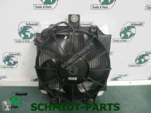 Used cooling system Mercedes A 960 500 00 93 Koelvin