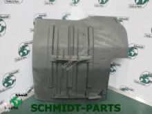 Repuestos para camiones cabina / Carrocería Iveco 504067512 Spatbord