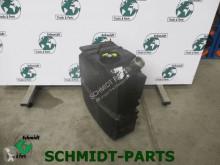 قطع غيار الآليات الثقيلة Pièce مستعمل Iveco 42568927 Adblue Tank