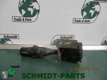 Repuestos para camiones Renault 5010589561 Knipperlicht Schakelaar sistema eléctrico usado