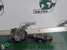 Repuestos para camiones Renault 7420808188 Versnellingkiezer Automaat sistema eléctrico usado