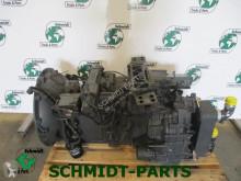 Tweedehands versnellingsbak Scania GRS895/R Versnellingsbak