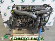 Moteur DAF MX-11 320 H1 Motor