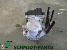 Repuestos para camiones sistema eléctrico DAF 1867006 Modulator