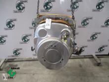 Repuestos para camiones sistema de escape catalizador DAF 1947136 katalysator