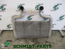 DAF 1909457 Intercooler used cooling system