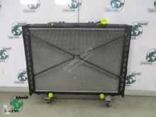 Used cooling system DAF 2049371 Radiateur