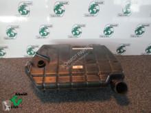Used cooling system DAF 1626237 Koelvloeistof Reservoir