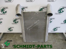 DAF 1691392 Intercooler refroidissement occasion