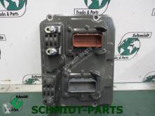 Repuestos para camiones sistema eléctrico DAF 1709861 Motorregeleenheid PX7