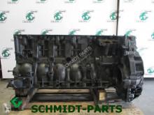 Moteur DAF MX-11 Motor