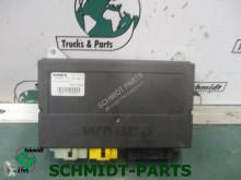 Système électrique Iveco 504237680 VCM Regeleenheid