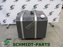 Repuestos para camiones motor sistema de combustible depósito de carburante DAF 1949904 Brandstoftank 325L