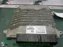 Repuestos para camiones sistema eléctrico DAF 1869261 Motor Regeleenheid