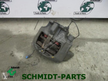Mercedes braking A 004 420 76 83 Remklauw Links