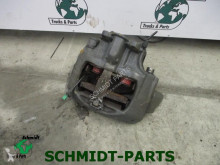 Mercedes A 004 420 76 83 Remklauw Rechts used braking