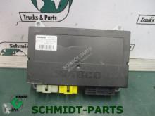 Iveco 4462700100 VCM Regeleenheid système électrique occasion