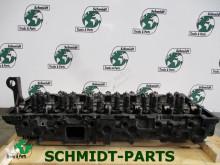 DAF 2035982 MX11 Cilinderkop moteur occasion